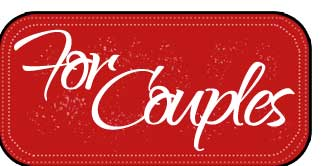 Christmas-Gifts-For-Couples